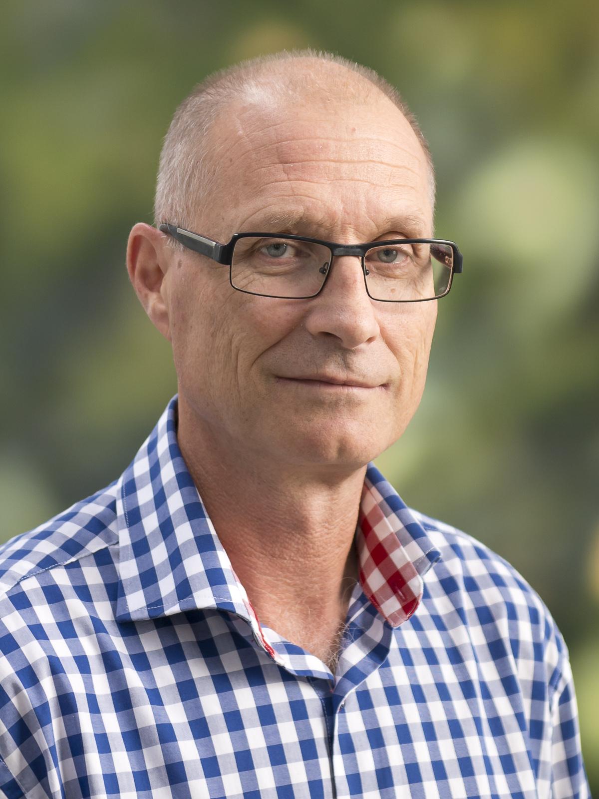 Karl-Anders Högberg - karl-anders-hogberg