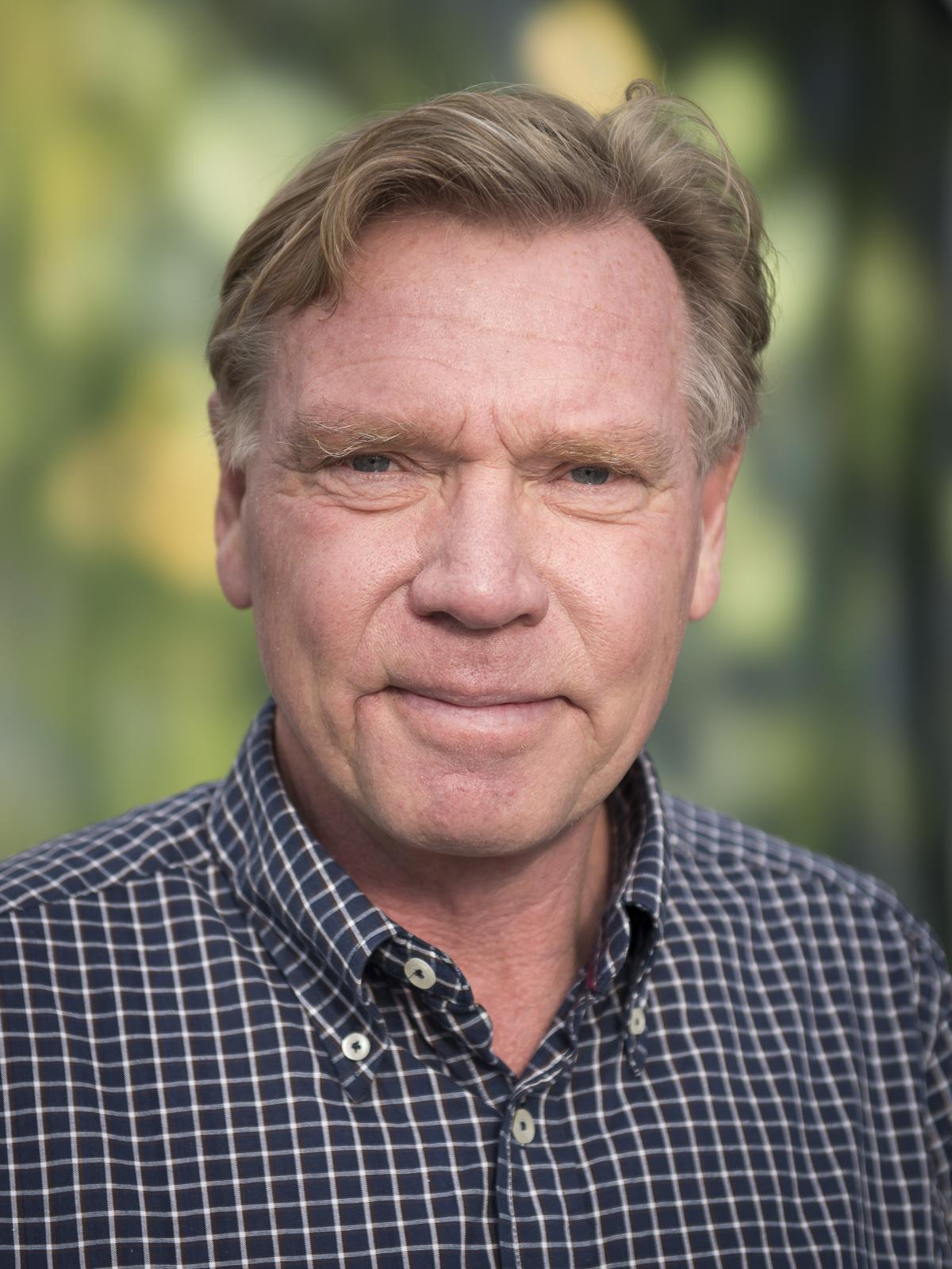 Bengt Andersson Gull - bengt-andersson-gull